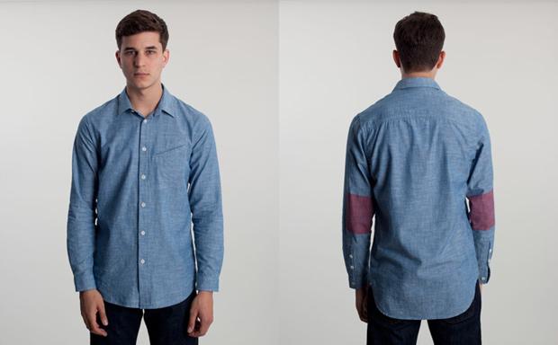 Folk-Printed-Shirt-Raw-Chambray1