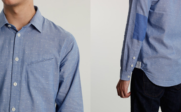 Folk-Printed-Shirt-Spotted-Chambray2