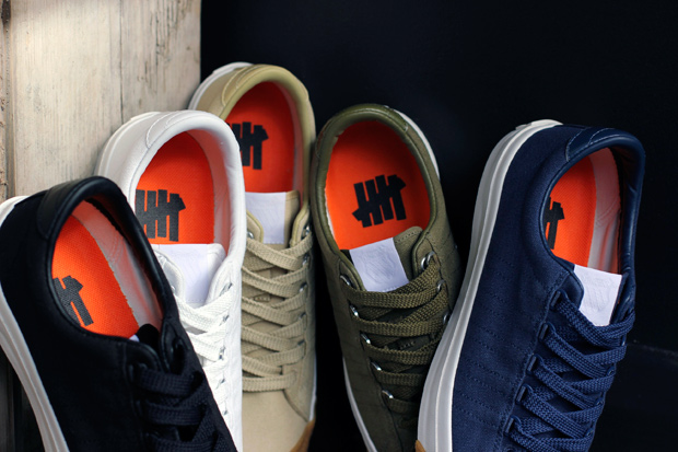 K-Swiss-Undefeated-Deuce-All02