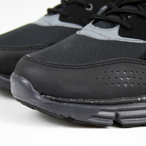Nike-LunarWood-Black-Grey002