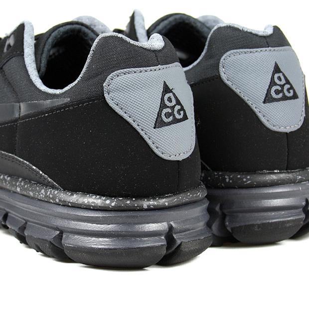 Nike-LunarWood-Black-Grey003