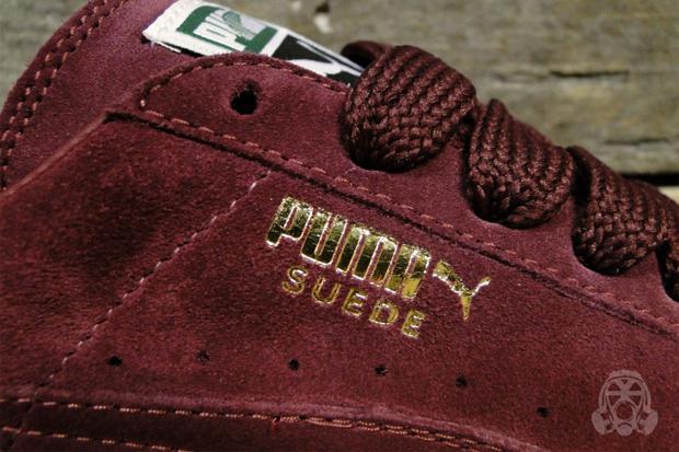 Puma-Suede-Gum-Pack-05