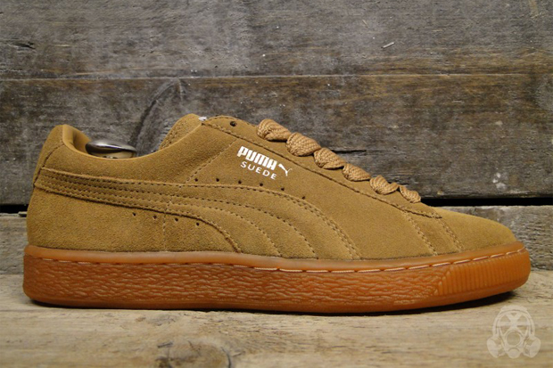 Puma-Suede-Gum-Pack-08