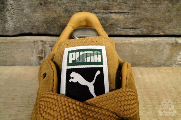 Puma-Suede-Gum-Pack-09