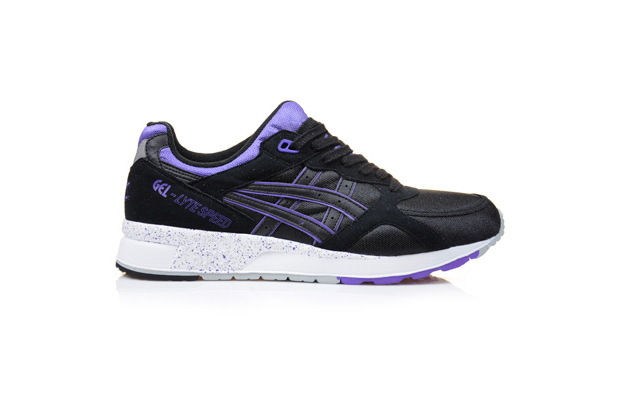 Asics-Gel-Lyte-Speed-OG-01