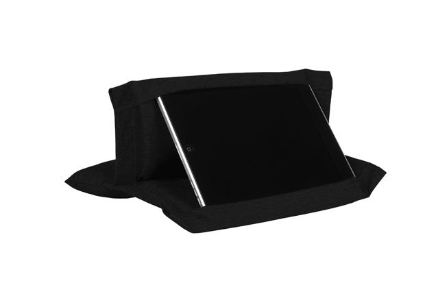 COTEetCIEL-pillowbag-01-black-h-w