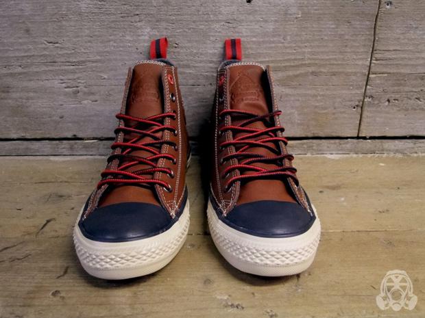 Converse-RED-Cody-Hudson-2-800x600