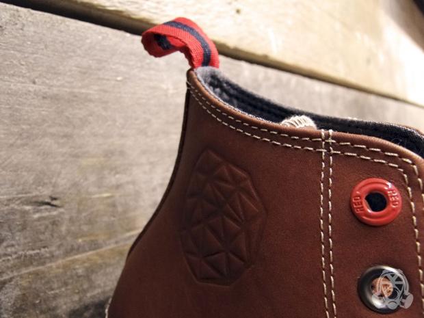 Converse-RED-Cody-Hudson-5-800x600