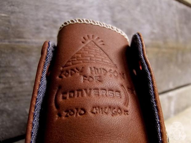 Converse-RED-Cody-Hudson-6-800x600