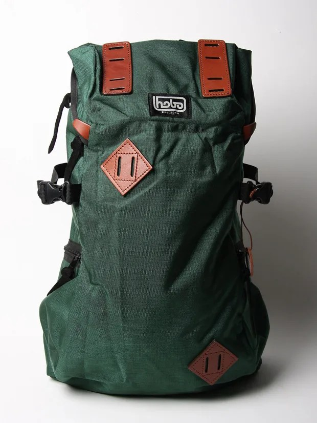 Hobo-Arai-Tent-Slope-Celspun-Canvas-Bag-07