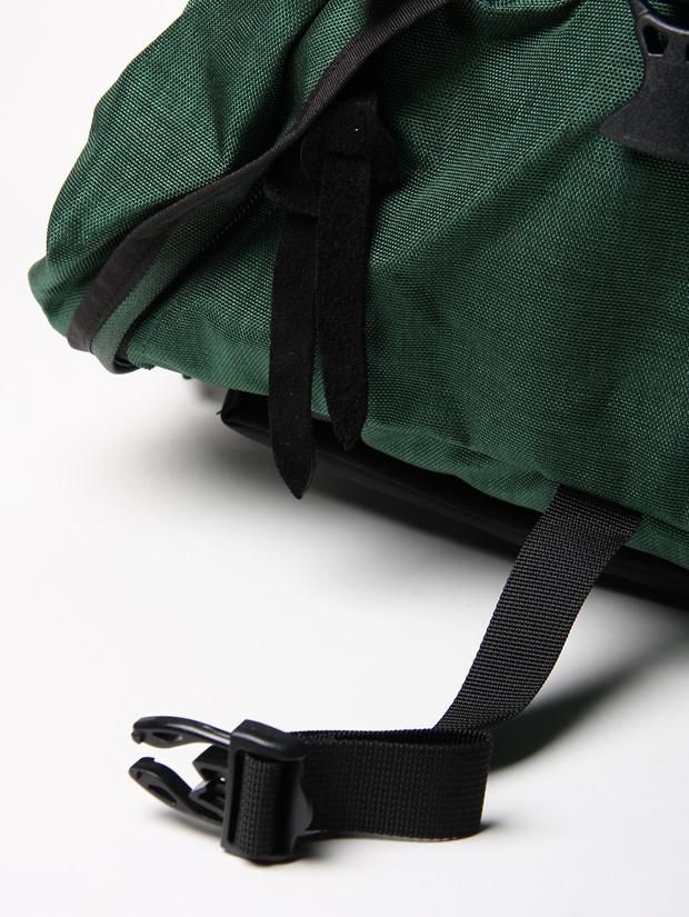 Hobo-Arai-Tent-Slope-Celspun-Canvas-Bag-09