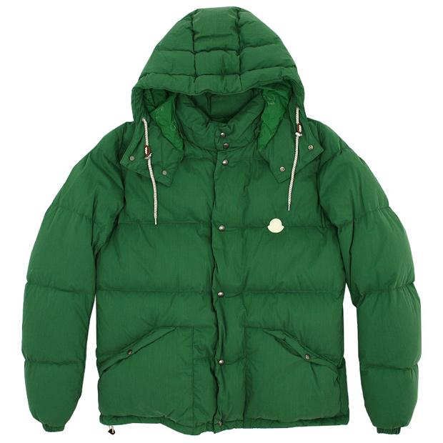 Moncler-V-Borosiri-Padded-Down-Jacket-Green-09