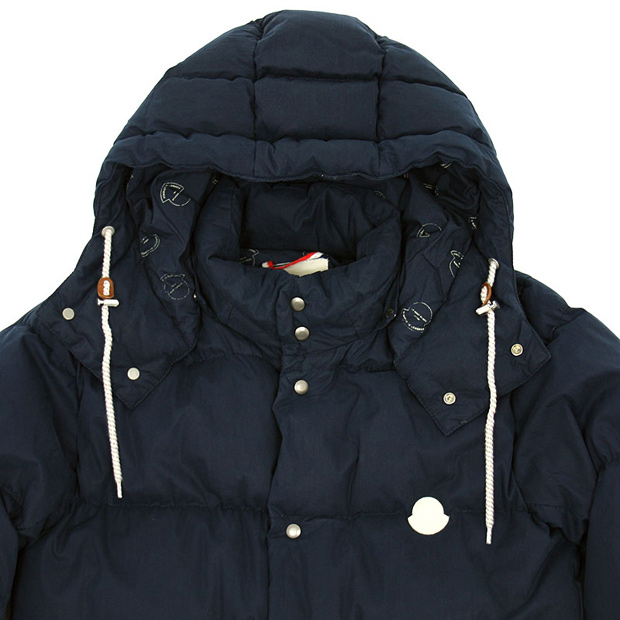 Moncler-V-Borosiri-Padded-Down-Jacket-Navy-01
