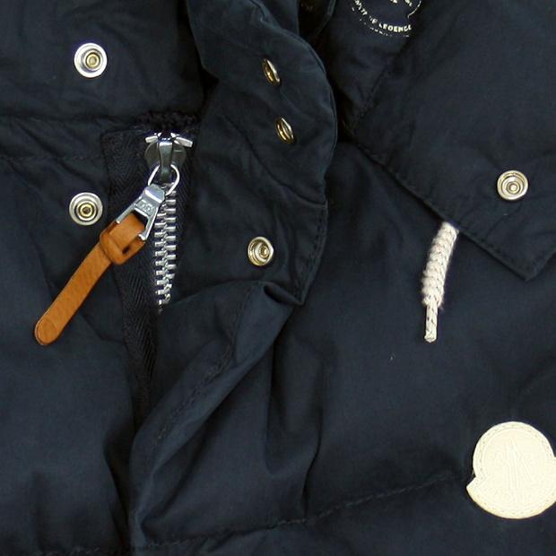 Moncler-V-Borosiri-Padded-Down-Jacket-Navy-05