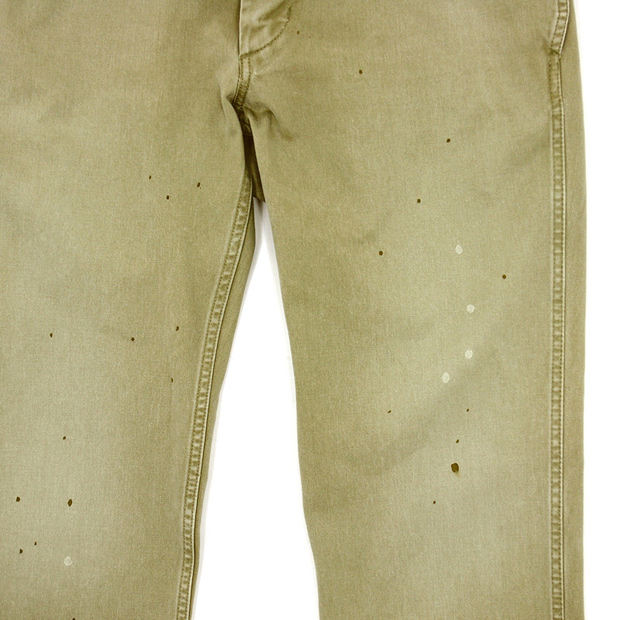 Moncler-V-Mountain-Trousers-03