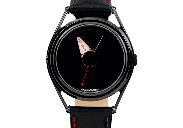 Mr-Jones-Watches-The-Hour-07