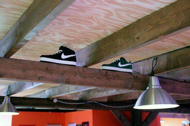 Nike-6.0-Lodge-Freeze-Festival-2010-13