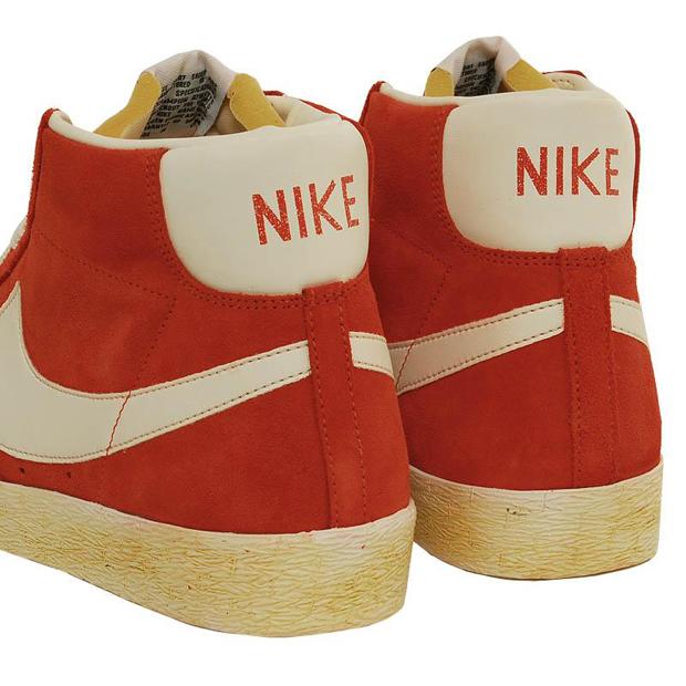 Nike Giacche Sportive Alta Marrone All'inizio jRrXG4u