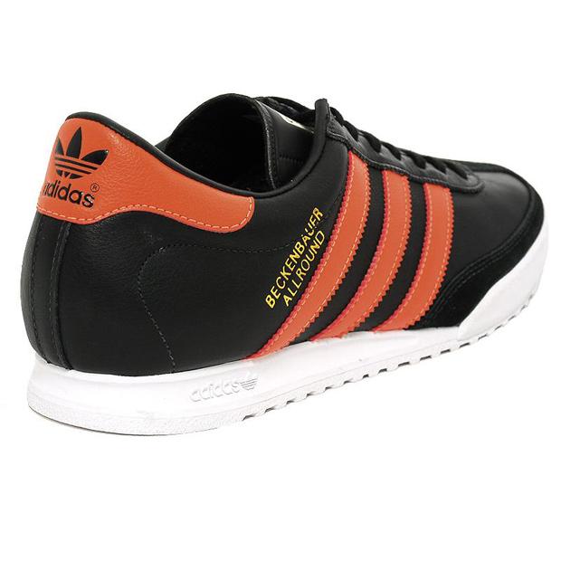 Adidas-Originals-Beckenbauer-Allround-03