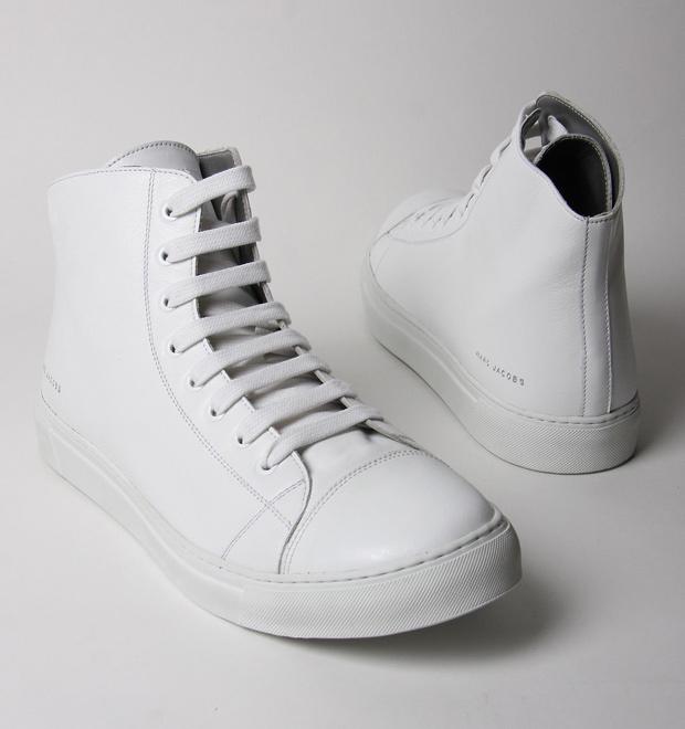 Marc-Jacobs-High-Sneaker-White-01