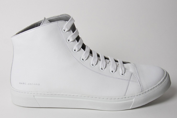 Marc-Jacobs-High-Sneaker-White-03