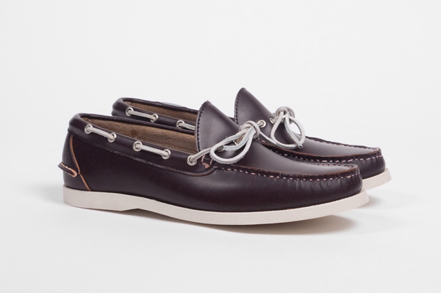 Mark-McNairy-Bass-Weejuns-Vespucci-Moccasin-03