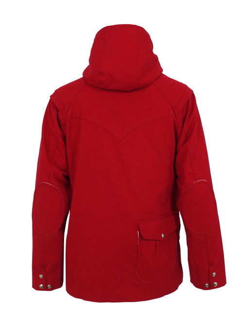 Monitaly-Mens-Mountain-Parka-Red-Army-Duck-3