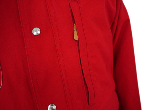 Monitaly-Mens-Mountain-Parka-Red-Army-Duck-6