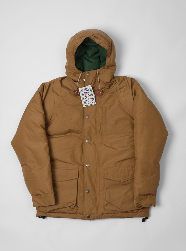 Mt-Rainier-Design-Down-Parka-01