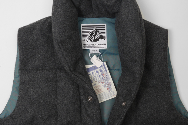 Mt-Rainier-Design-Melton-Wool-Shawl-Collar-Vest-02