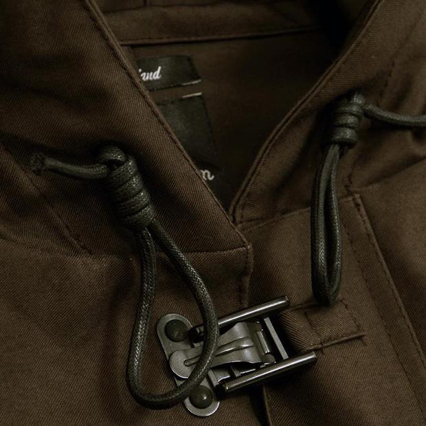 Nigel-Cabourn-Cameraman-Jacket-Brown-01