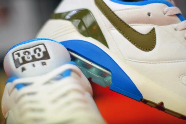 Nike-Air-180-White-Green-Photo-Blue04
