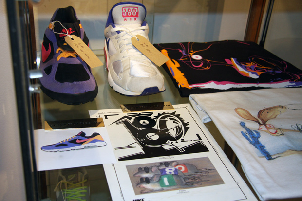 Nike-size-The-Collection-(2)