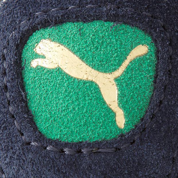 Puma-Suede-Indigo-Green-White-04