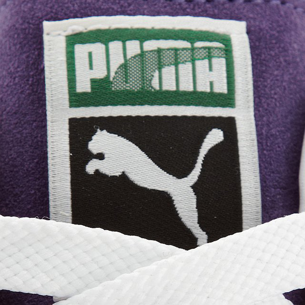 Puma-Suede-Violet-Black-White-06