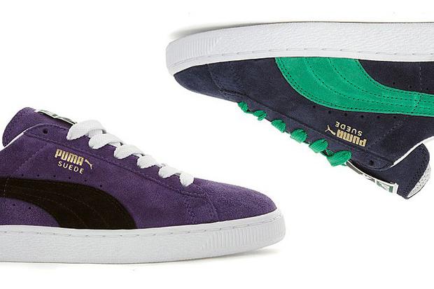 Puma-Suede-Violet-Indigo