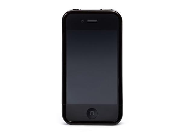 alkr-iPhone-4-Case-Black-Pink-01