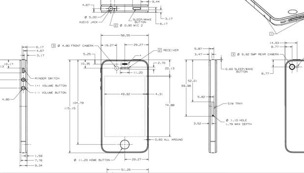 alkr-iPhone-4-Case-Design-01