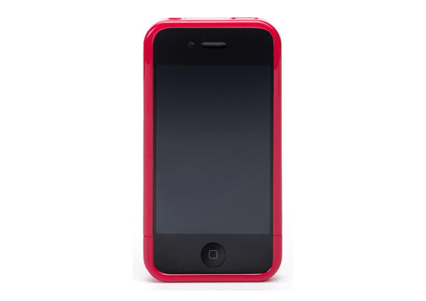 alkr-iPhone-4-Case-Red-White-02