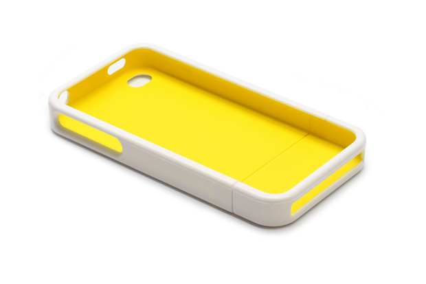 alkr-iPhone-4-Case-White-Yellow-01
