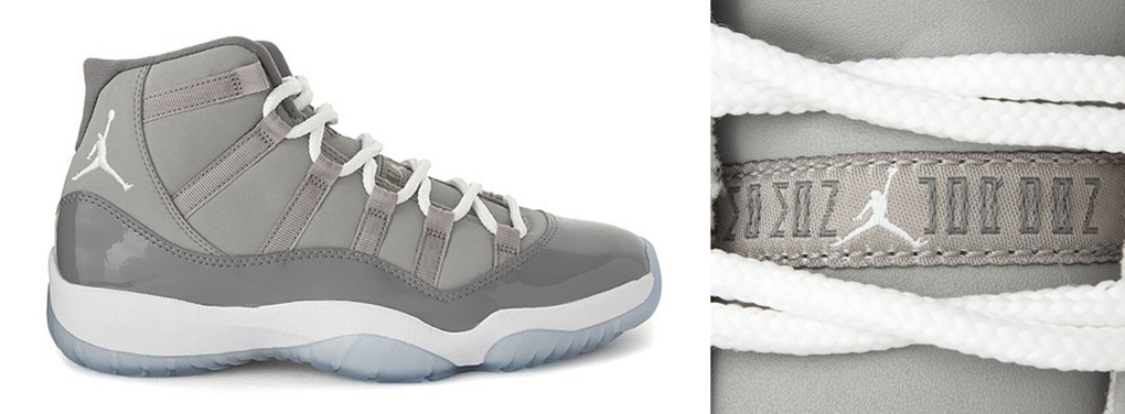 Air-Jordan-XI-Cool-Grey