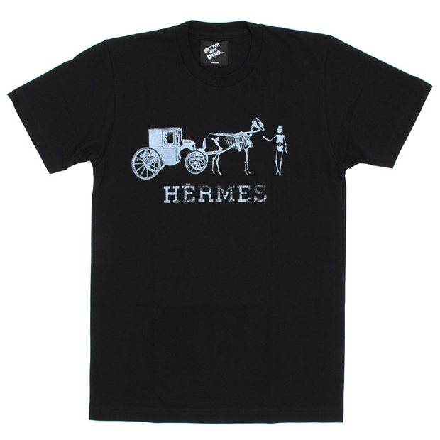 Better-Off-Dead-Hermes-Death-Tee-01