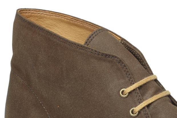 Clarks-Originals-Millerain-Desert-Boot-02