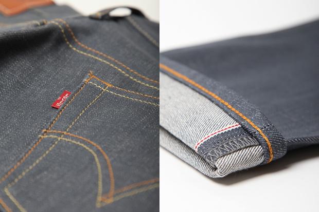 Levis-Lefty-Jean-Takahiro-Kuraishi-Type-205-Selvedge-Slim-Denim-Jeans-01