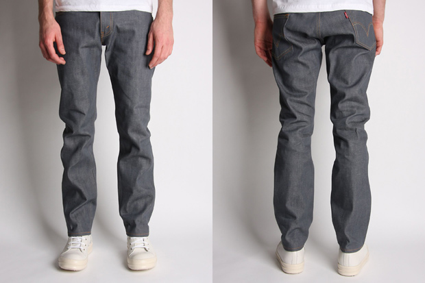 Levis-Lefty-Jean-Takahiro-Kuraishi-Type-205-Selvedge-Slim-Denim-Jeans-03