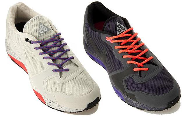 Nike-ACG-Lunar-Racer-Vengeance-Terra-01