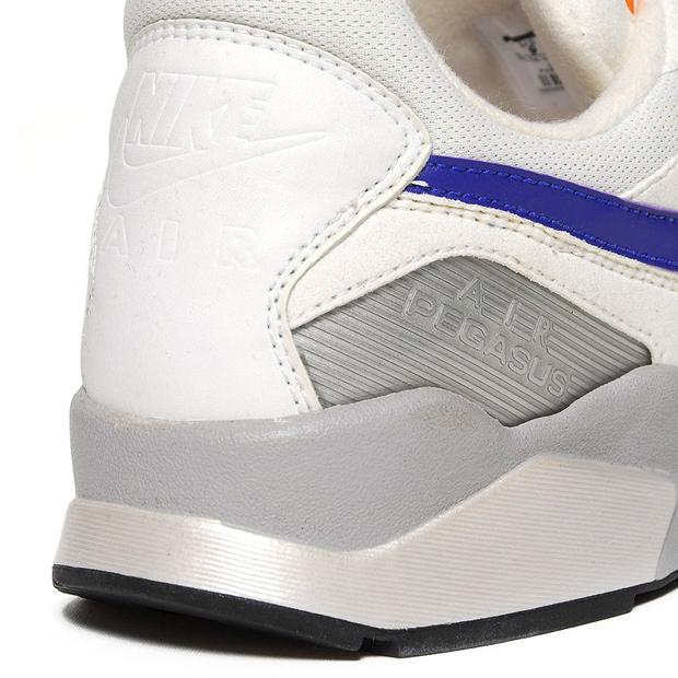 Nike-Air-Pegasus-92-White-Orange-Concord-04