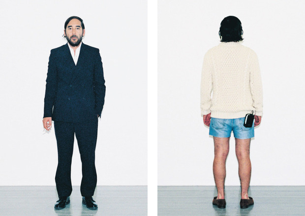 Our-Legacy-SS11-Lookbook-09
