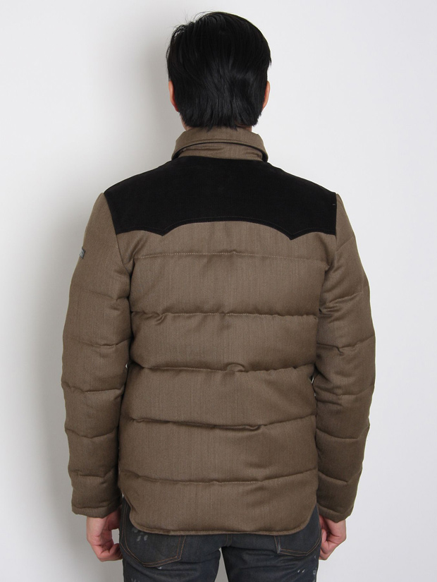 Rag-Bone-Penfield-Mallory-Jacket-02