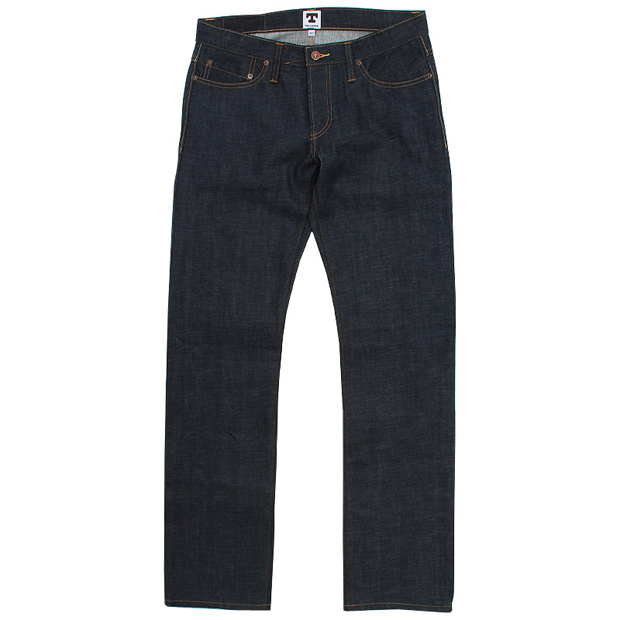 Telason-Strummer-Jean-White-Oak-Selvedge-Denim-02